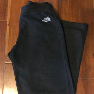 The North Face Polartec Classic Fleece Sweat Pants